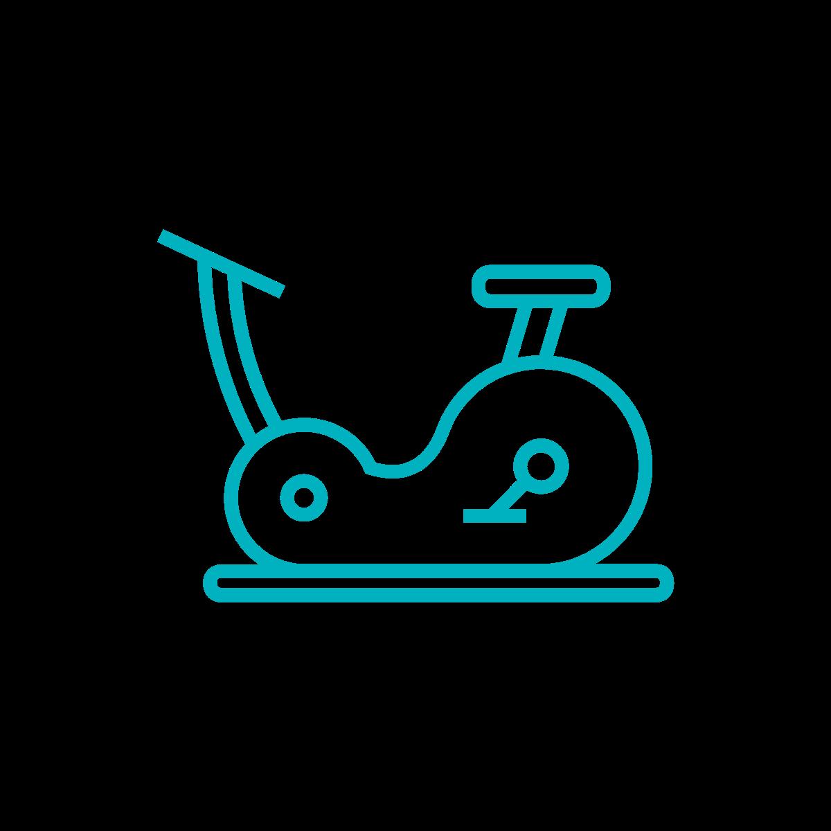 noun_Cardio Bike_2821293
