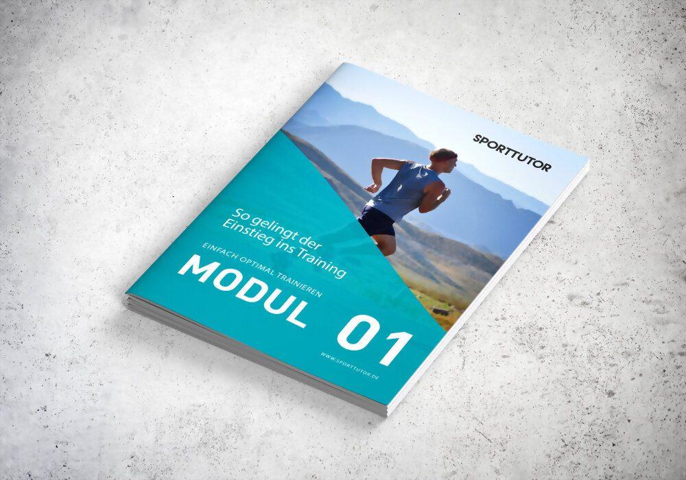 sporttutor-modul-01-cover